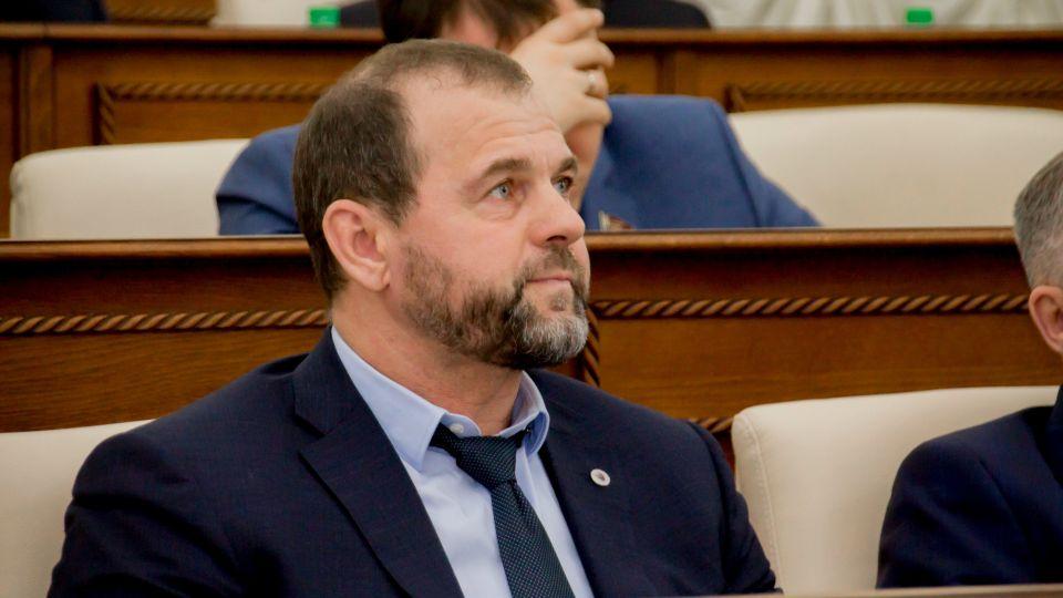 Вадим Смагин