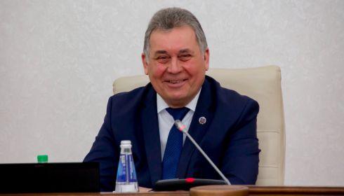 Романенко: краевой парламент после выборов может обновиться на 30-40%