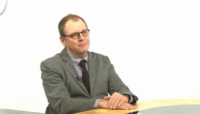 Вадим Климов рассказал о развитии культуры на Алтае, зарплатах и проблемах
