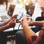 Технологии будущего: МегаФон создал платформу киберразведки
