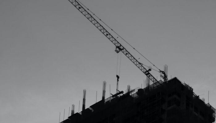 В Барнауле отказались от скандального аукциона земли под высотки на Взлётной