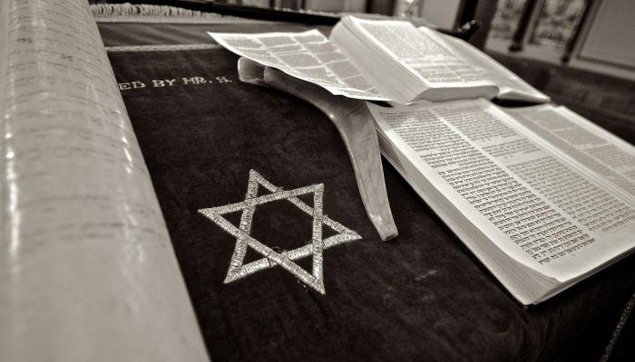 Что такое Песах, в чем суть праздника и когда его будут отмечать в 2021 году