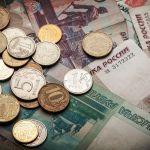 Пенсия некоторых жителей Алтайского края выросла с апреля на 159 рублей
