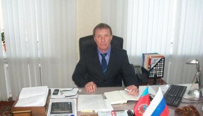 Депутаты приняли отставку главы Третьяковского района