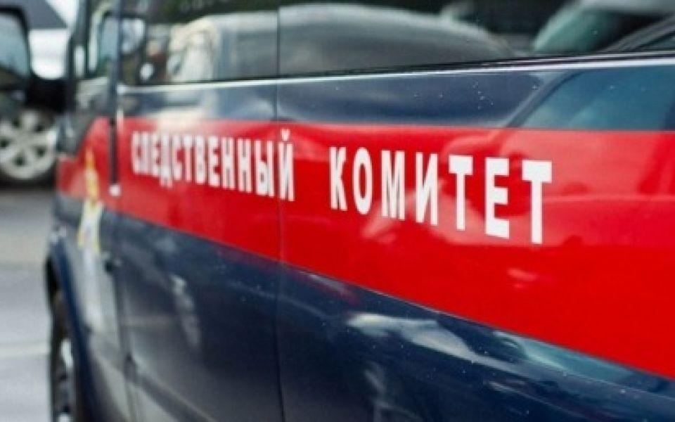 Житель Алтая до смерти избил старика за продажу авто с долгами