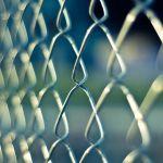 Подданную Великобритании задержали на российской границе в Республике Алтай