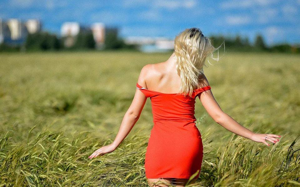 Синоптик назвал идеальное место для отдыха этим летом в России