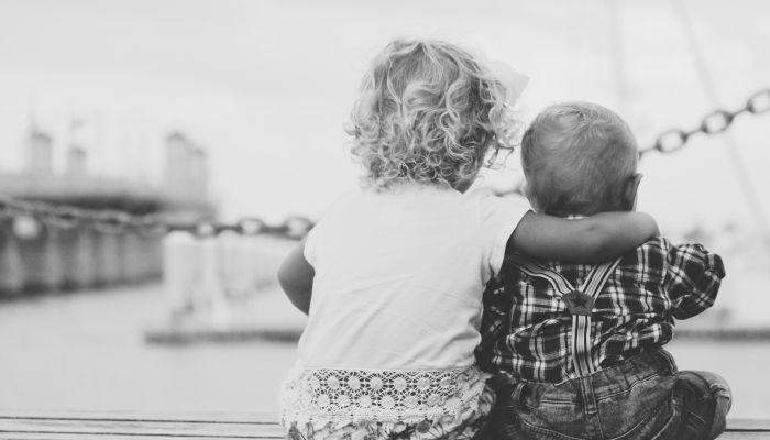 Минтруд смягчил требования для назначения выплат на детей от 3 до 7 лет