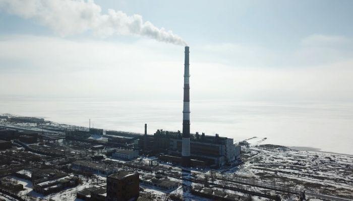 В Яровом решили не отключать ТЭЦ, пока не закончится отопительный сезон