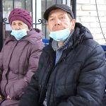 Тоже люди: как живут бездомные в Барнауле и кто им помогает