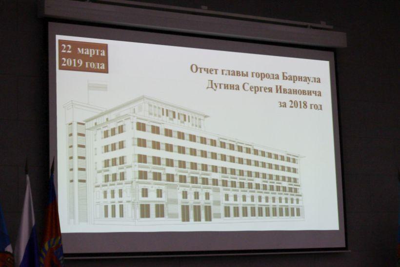 Фото:ТОЛК/Анна Меньшикова