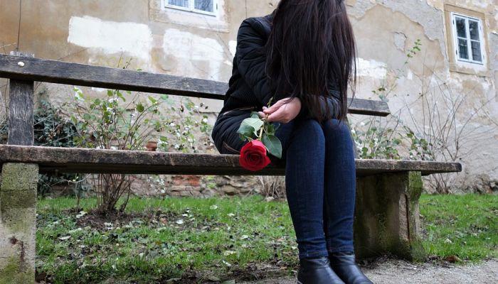 Жительница Барнаула 20 лет прожила в браке с фантомом
