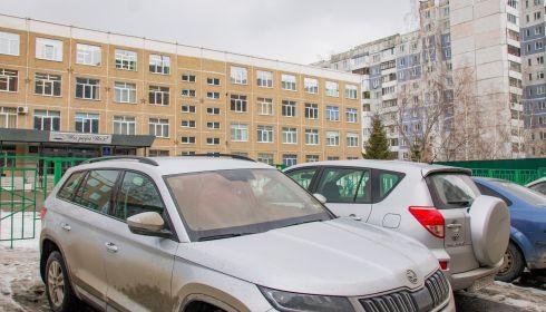 Дефицит школ и садов рискует затормозить реновацию в центре Барнаула