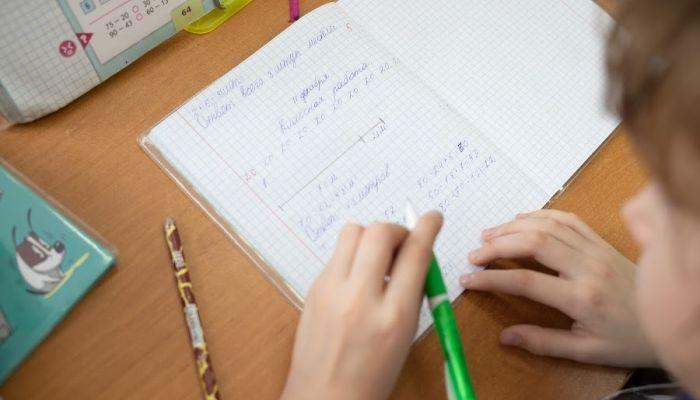 В заминированных школах Барнаула не нашли взрывных устройств