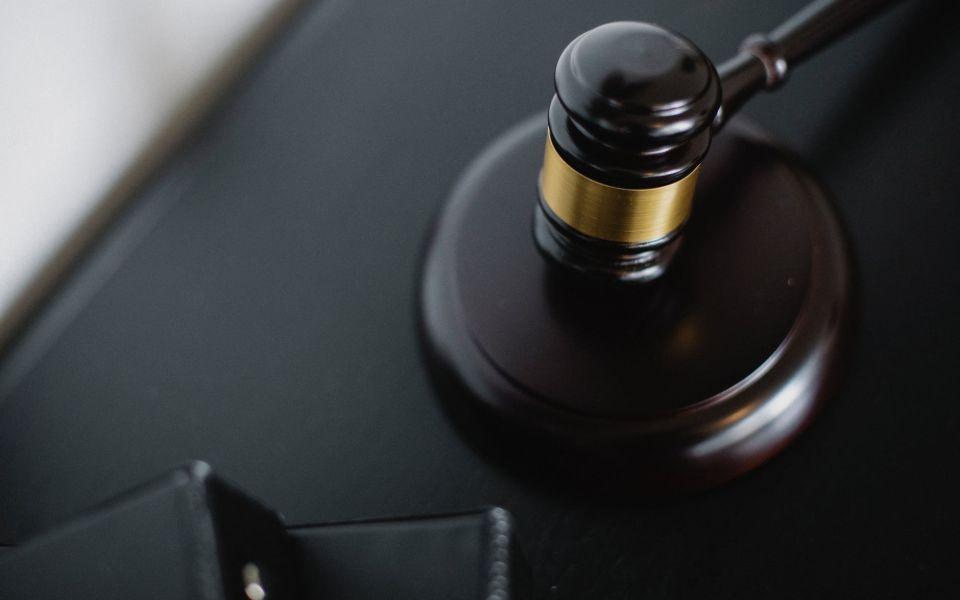 На Алтае мать пойдет под суд из-за гибели двухлетнего ребенка