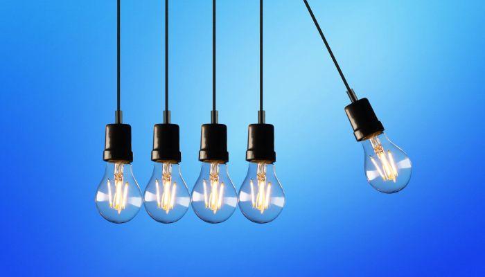 Энергетики через суд требуют с алтайских властей почти 1 млрд долга