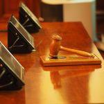 Судья Алтайского краевого суда Светлана Вишнякова покинула пост