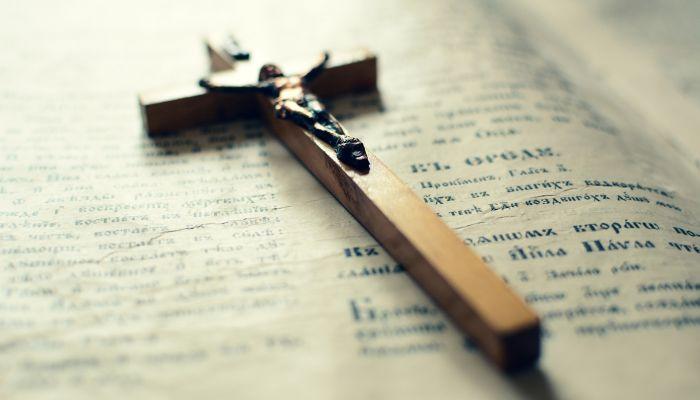 Когда и как проходит Великий четверг в католической церкви