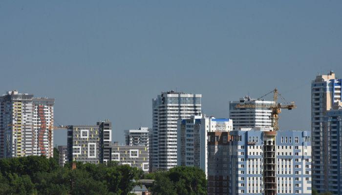 Выгодный момент: Банк ВТБ вновь снижает ставки по ипотеке