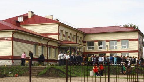 Требования к безопасности могут обойтись алтайским школам в баснословные суммы