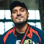Рэпер Паша Техник сидит в тюрьме за пьяное вождение