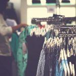 Ближе к телу: как создавать свой стиль и следовать моде
