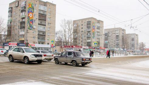 Цены на жилье в Барнауле могут начать падать уже во второй половине 2021 года