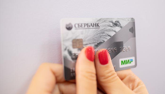 В Алтайском крае в разы выросло число желающих заработать на инвестсчетах