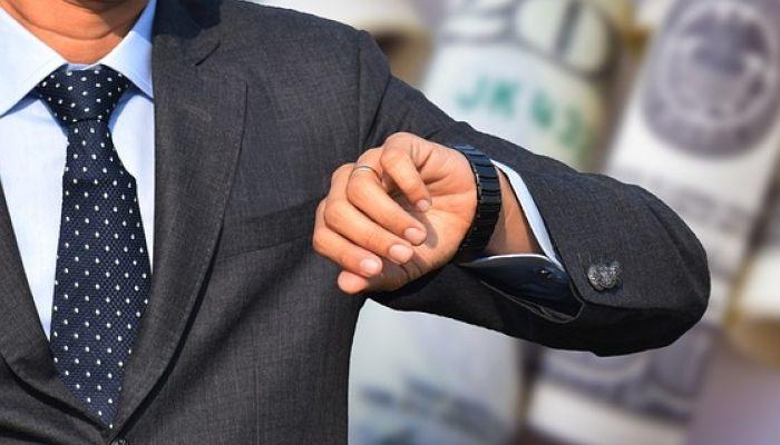 Глава налоговой рассказал, кто входит в число миллиардеров Алтайского края
