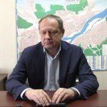 Глава Бийска Студеникин отозвал заявление об отставке и извинился перед Томенко