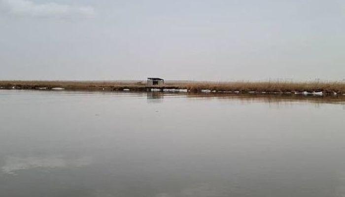 В Приморье мужчина, чья семья утонула в машине, жил ещё 20 дней на берегу