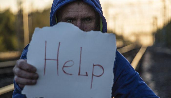 У жителей Алтайского края резко выросло количество плохих долгов по ипотеке