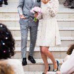 Счастливые семьи поделились секретами успешного брака