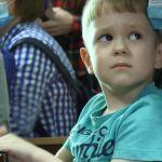 Особенные дети дождя: как лечат аутизм в Алтайском крае