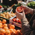 В Барнауле продовольственные ярмарки открылись во всех районах города