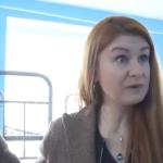 Бутина сравнила пыточную колонию Навального с гостиницей в алтайском селе
