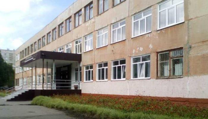 Власти Барнаула прокомментировали слухи о снижении зарплат учителей
