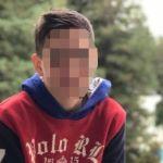 В Подмосковье погиб 14-летний сын худрука театра-студии Непоседы