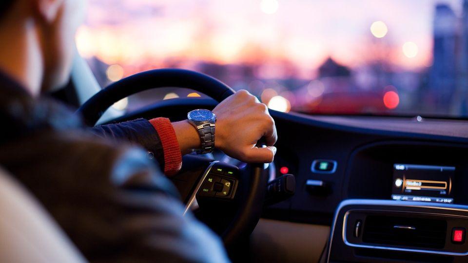 В погоне за новым авто жители Алтайского края нарываются на невыгодные кредиты