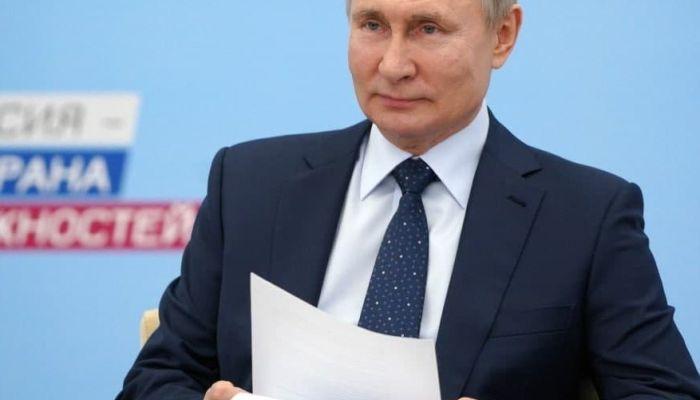 В России сохранят туристический кэшбэк до конца года и поддержат детский отдых