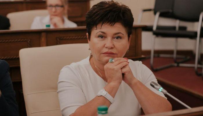 Защита Стеллы Штань пытается оспорить ее арест в суде