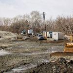 Арендатор готов вложить до 50 млн рублей в базу на озере Варежка в Барнауле
