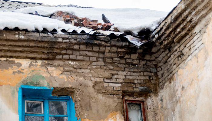 Архитекторы объяснили обрушение домов в Барнауле и назвали пути решения