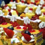 Диетолог рассказала об опасности безмерного употребления сладкого