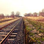 РЖД может пустить дорогу в Китай через Республику Алтай