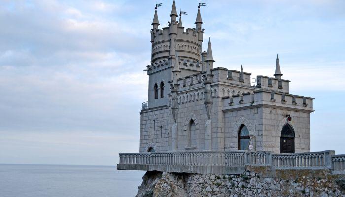 Когда празднуют День Конституции Республики Крым и является ли он выходным