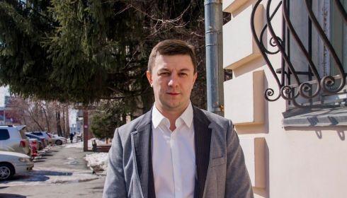 Строитель как акула. Кто и как расселяет жилье под новостройки в Барнауле