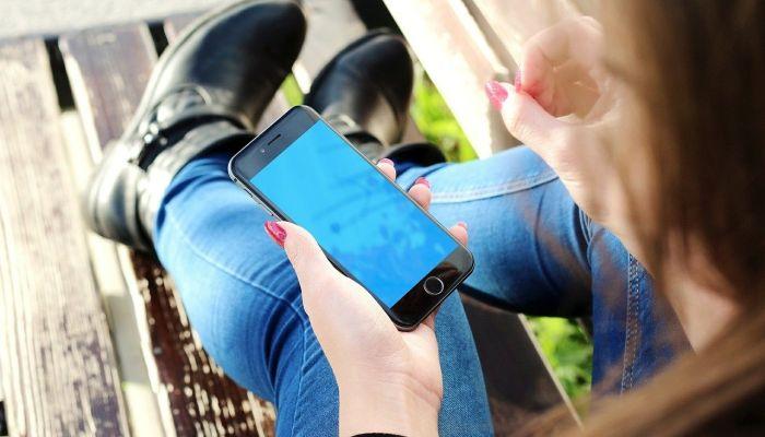 Клиенты банка ВТБ удвоили объем переводов в мобильном банке