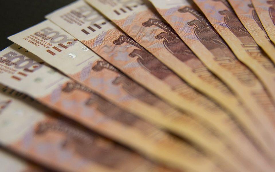 13 млн рублей украли московские подростки у родителей и сбежали