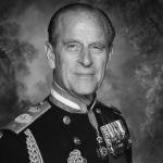 Умер 99-летний муж королевы Елизаветы принц Филипп